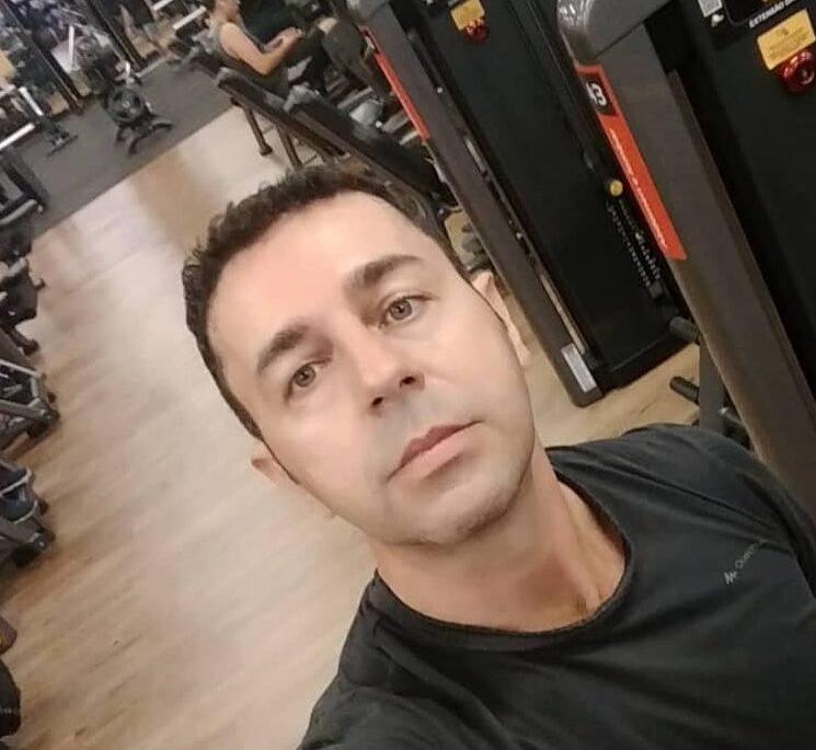 Renato Emygdio
