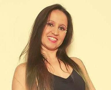 Mariana Borges